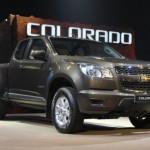 All-New-Chevrolet-Colorado-2012-45-560x373
