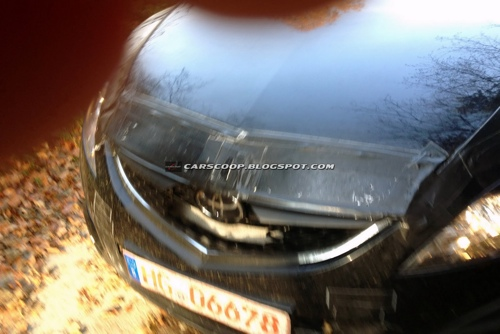 20111111-100941.jpg