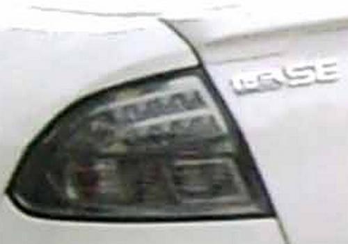 20111114-100930.jpg