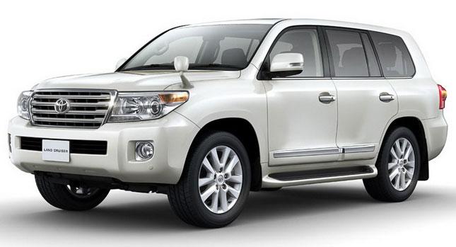 2012-Land-Cruiser-200-V8-24
