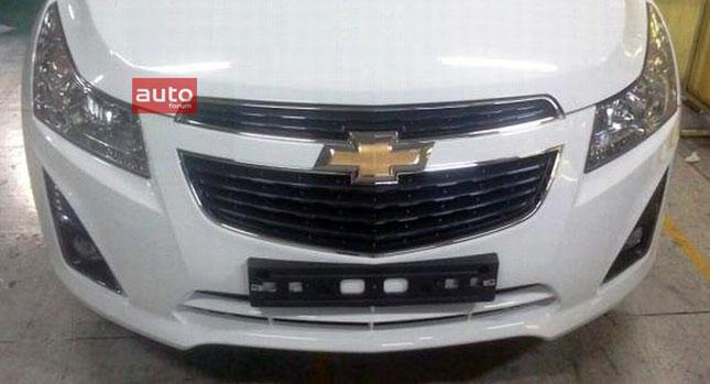 Chevrolet-Cruze-1-0