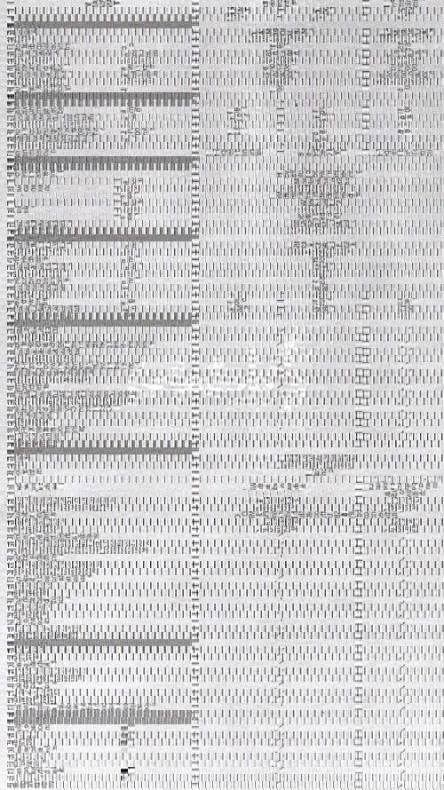 20120315-101346.jpg