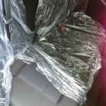 2012protonpreve interior cushion