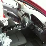 2012protonpreve interior dashboard