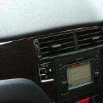 2012protonpreve interior dashboard1