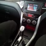 2012protonpreve interior dashboard3