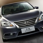 Nissan-Sylphy-front-closeup-1024x640