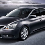 Nissan-Sylphy-front-three-quarter-view-1024x640