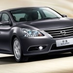 Nissan-Sylphy-front-view-1024x640