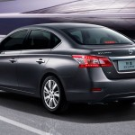 Nissan-Sylphy-rear-three-quarter-view-1024x640