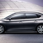 Nissan-Sylphy-side-view-1024x596