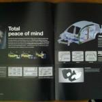 Proton Prevé brochure10