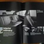 Proton Prevé brochure12
