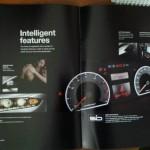 Proton Prevé brochure14