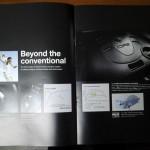 Proton Prevé brochure8