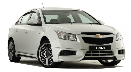CruzeSE_Front-500x276