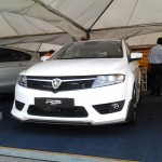 Preve r3 front