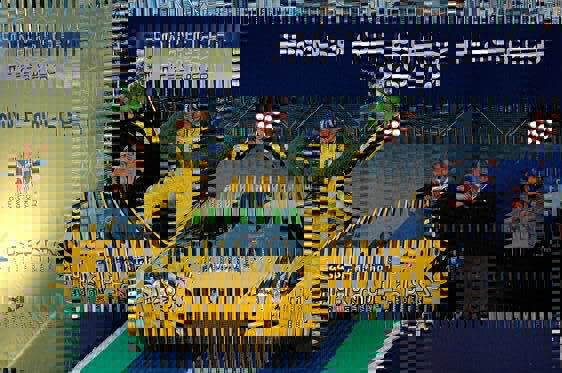 20120809-050435.jpg