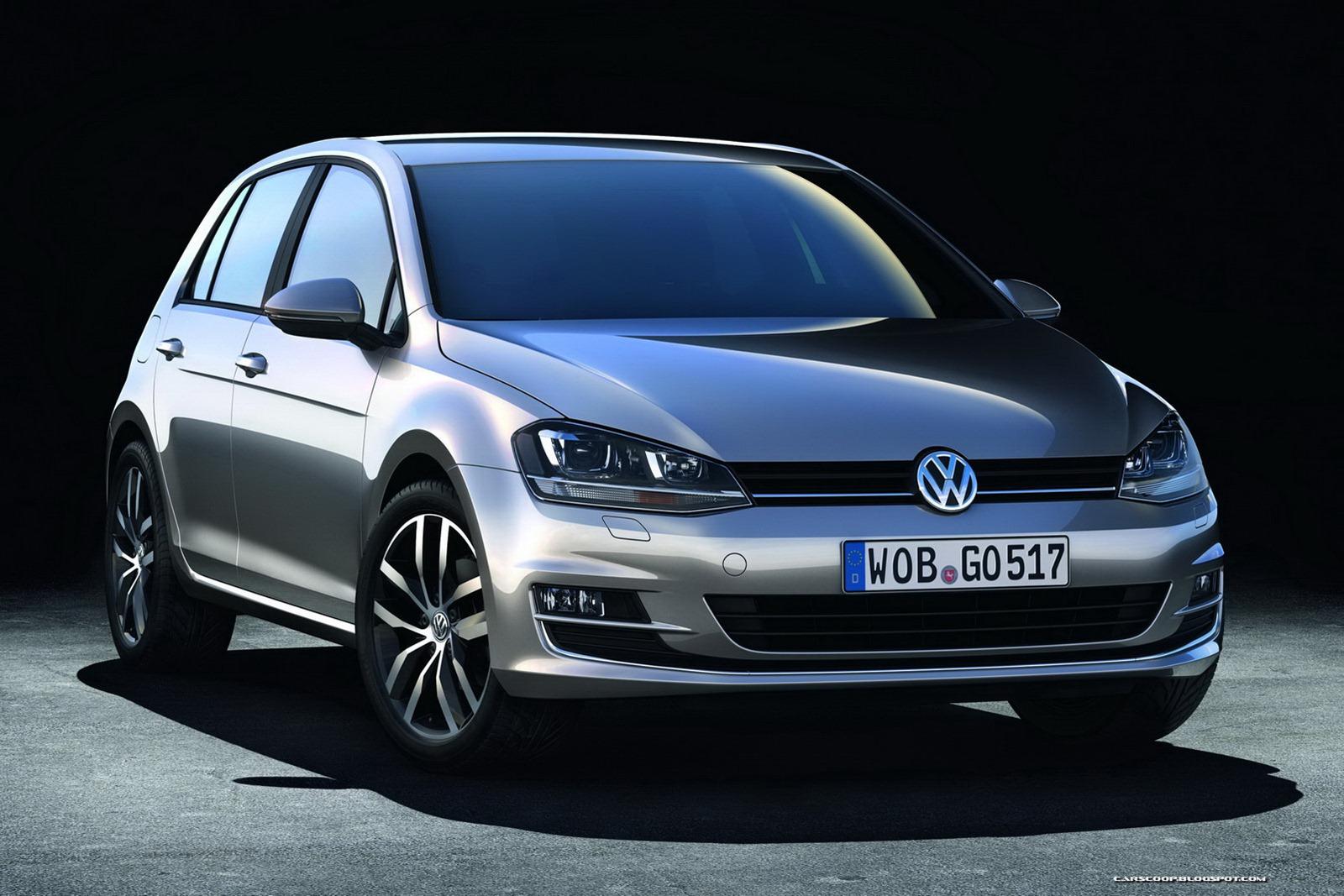 VW-Golf-1