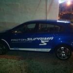 Proton-Preve-Hatchback-Suprima-S-1