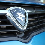 Proton requires RM3bil to develop new model