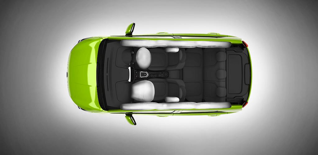 proton_pcc_six_airbags