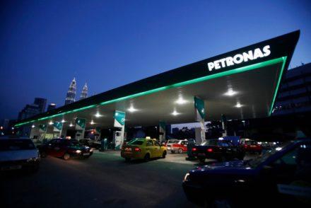 Petronas-2013-07-25